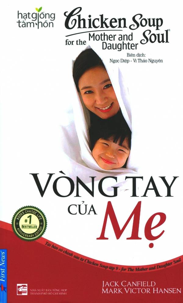 chicken-soup-9-vong-tay-cua-me