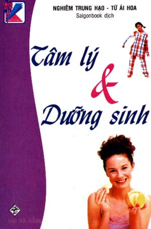 tam-ly-and-duong-sinh-