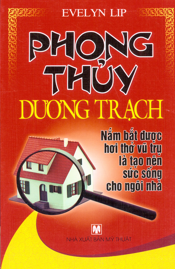 phong-thuy-duong-trach