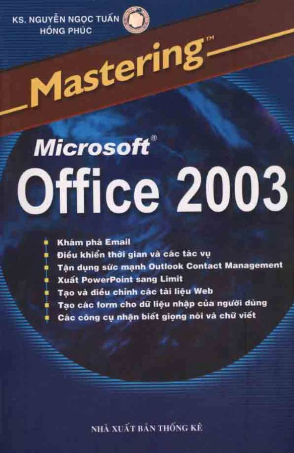 tin-hoc-ung-dung-microsoft-office-2003