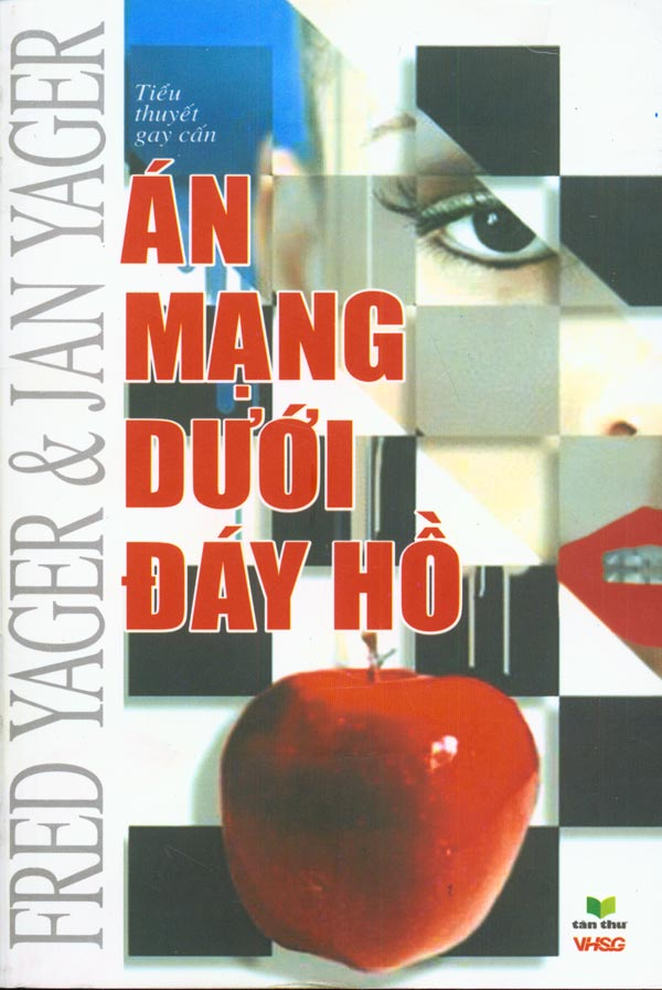 an-mang-duoi-day-ho