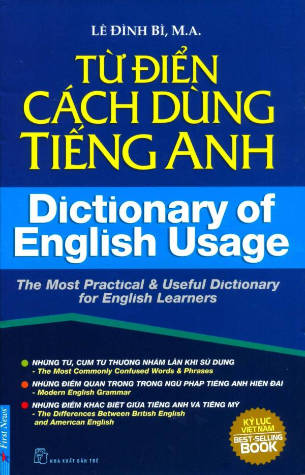 tu-dien-cach-dung-tieng-anh
