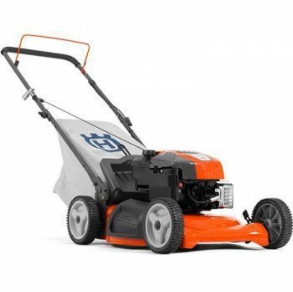 may-cat-co-day-tay-husqvarna-lc-153-hd