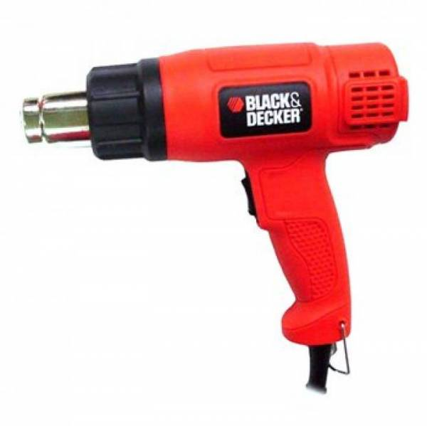 may-thoi-hoi-nong-black-decker-kx1800