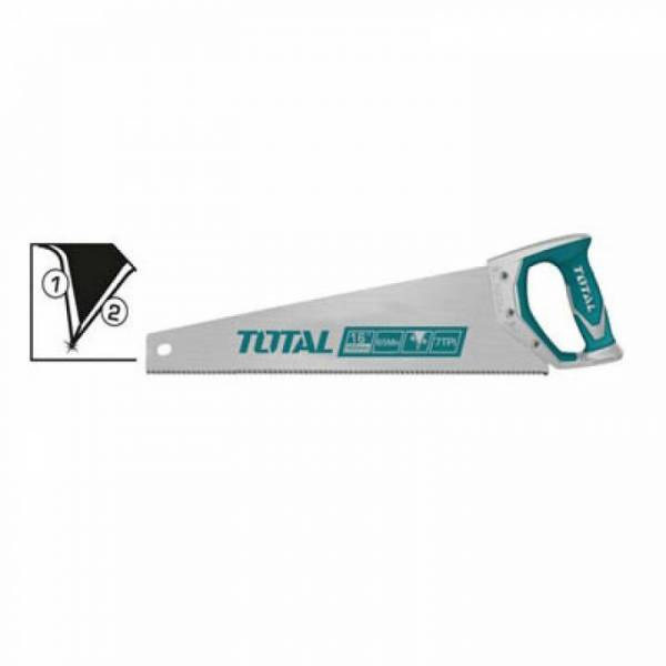cua-cat-canh-total-tht55166-16