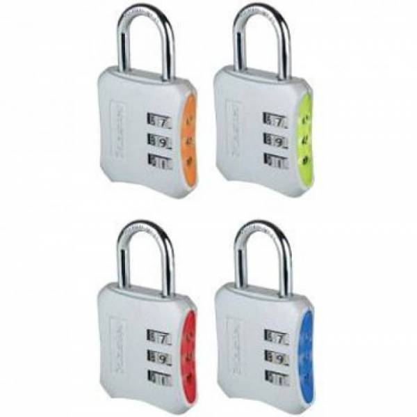 khoa-vali-so-30mm-master-lock-652eurd