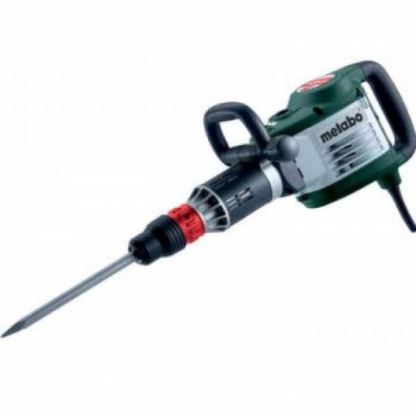 may-duc-be-tong-metabo-mhe-95