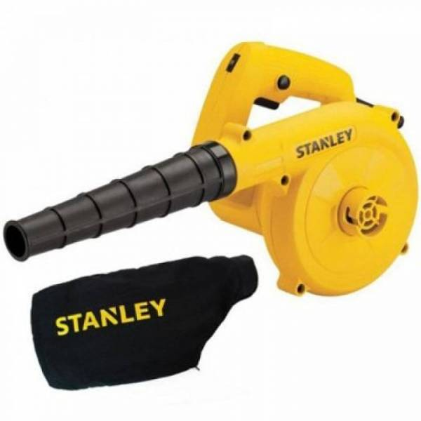may-thoi-lo-600w-stanley-stel-680