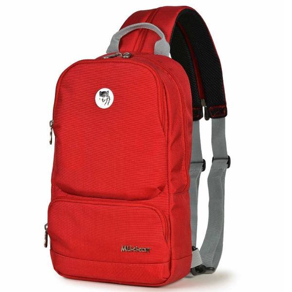 balo-mikkor-the-betty-slingpack