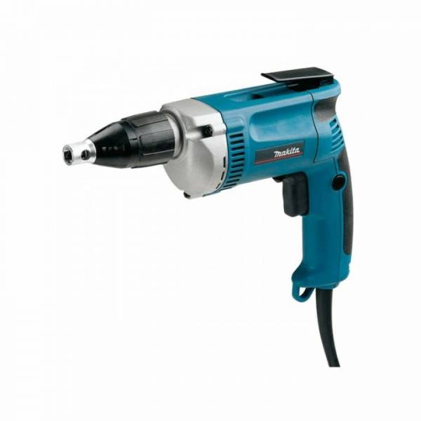 510w-may-van-vit-6mm-makita-6802bv
