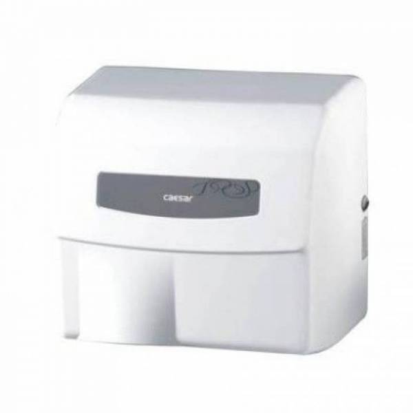 may-say-tay-caesar-a610-cam-ung-dung-dien-220v-1800w-tuan-duc