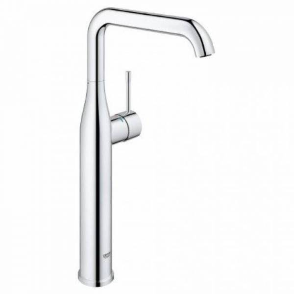 voi-chau-grohe-essence-new-l-size-32628001-nong-lanh
