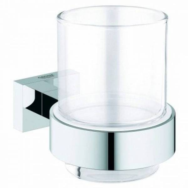ke-ly-grohe-40755001-essentials-cube