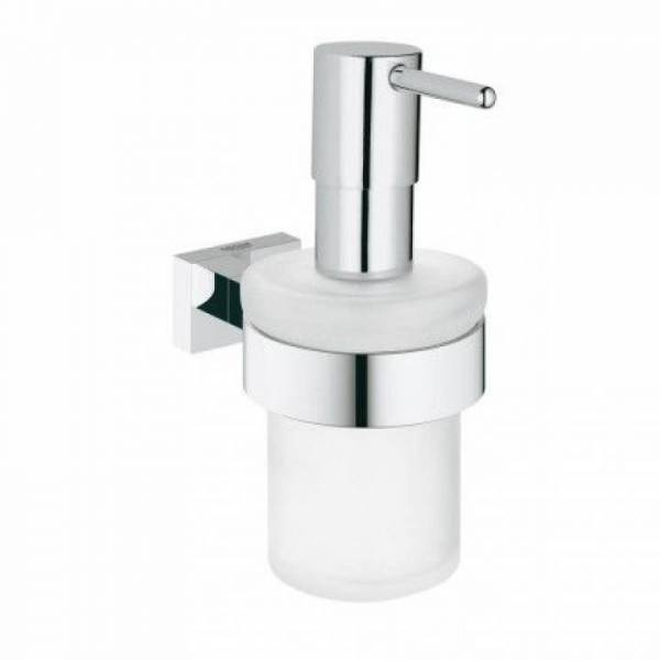 gia-dung-xa-phong-nuoc-grohe-40756001-essentials-cube