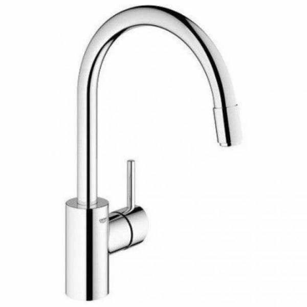 voi-bep-grohe-concetto-32663001-day-rut