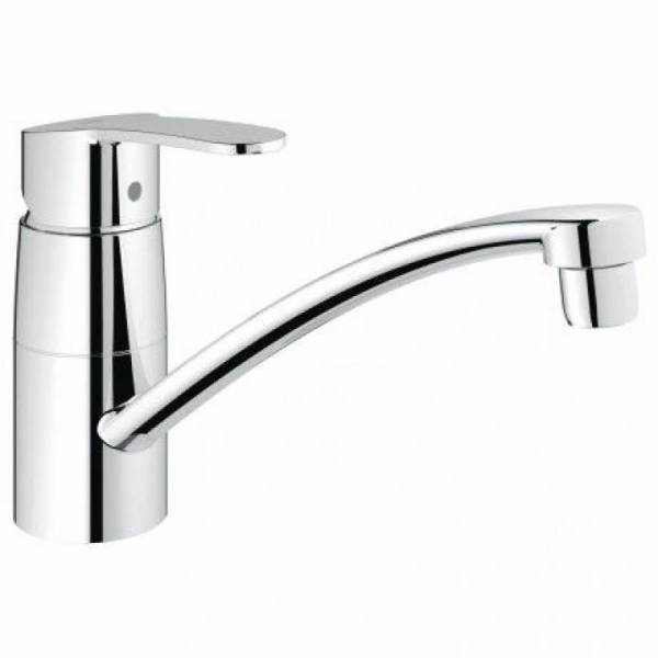 voi-bep-grohe-eurrostyle-cosmo-33977002-nong-lanh