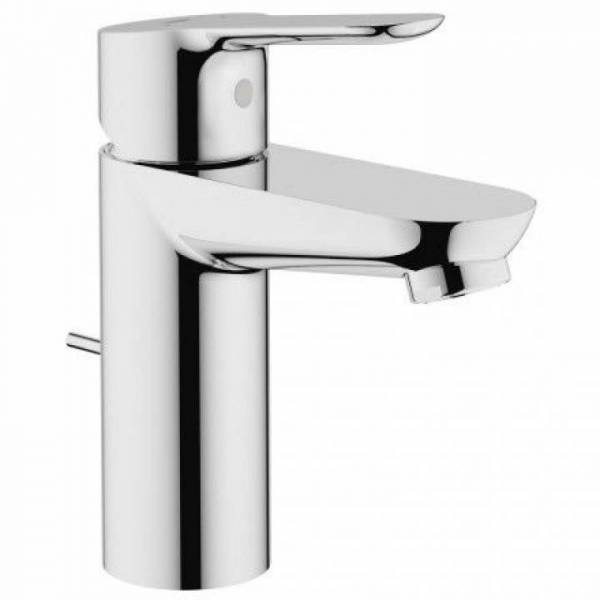 voi-chau-grohe-bauedge-s-size-32819000-nong-lanh