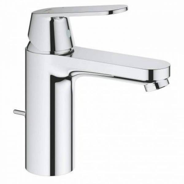 voi-chau-grohe-eurosmart-cosmo-m-size-23325000-nong-lanh