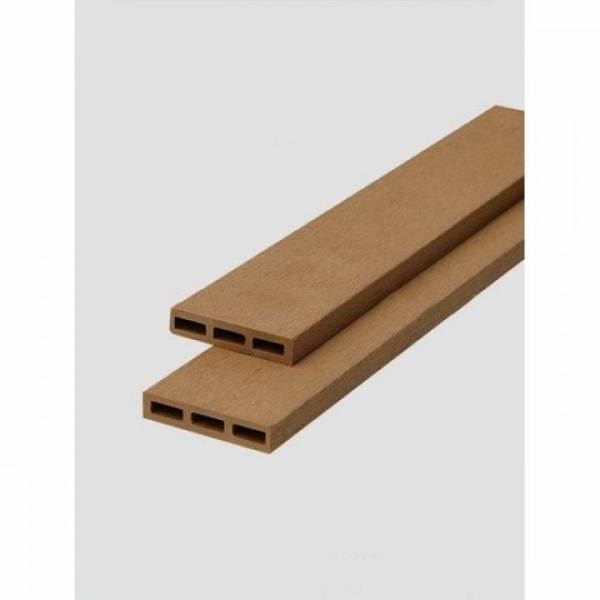 thanh-lam-awood-r90x20-3-wood
