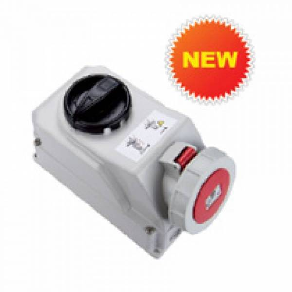 o-cam-cong-nghiep-f75252-6