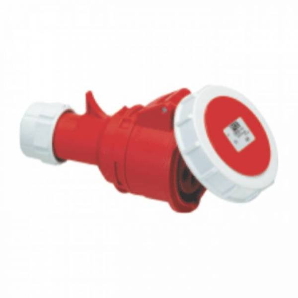 o-cam-cong-nghiep-f2132-6