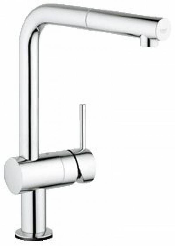 voi-bep-nong-lanh-grohe-31360000