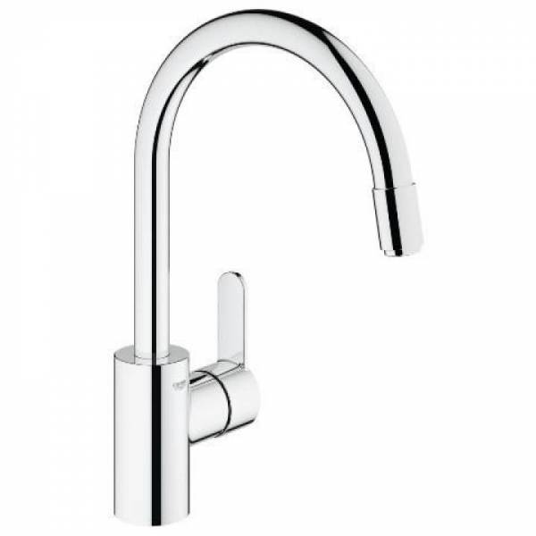 voi-rua-bat-grohe-31126002-chinh-hang