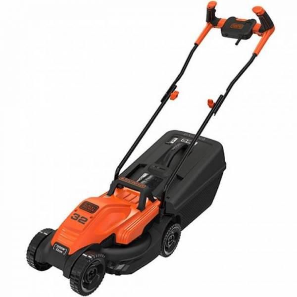 may-cat-co-dien-black-decker-bemw451bh-b1