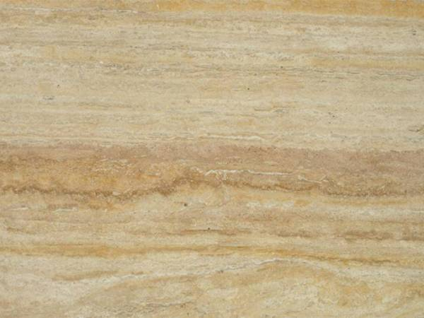 da-beige-travertine