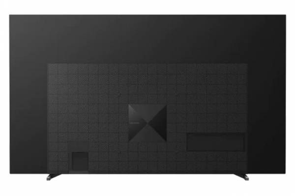 oled-tivi-4k-sony-55-inch-55a80j-android-tv