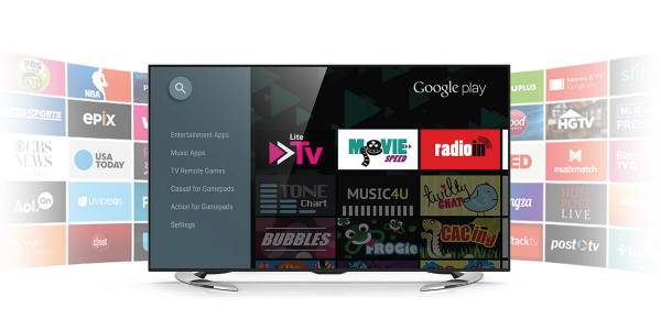 smart-tivi-sharp-65-inch-lc-60le580x-full-hd-android