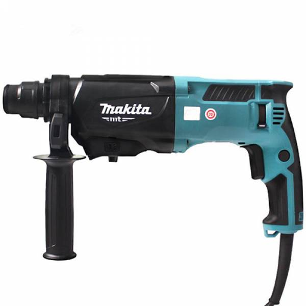 may-khoan-be-tong-makita-m8701b
