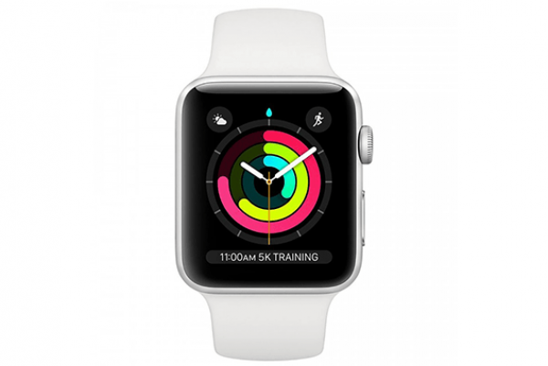 dong-ho-thong-minh-apple-watch-series-3-mtf22vn-a-silver