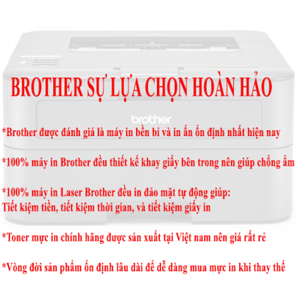 may-in-brother-hl-l2361dn-induplexnetwork