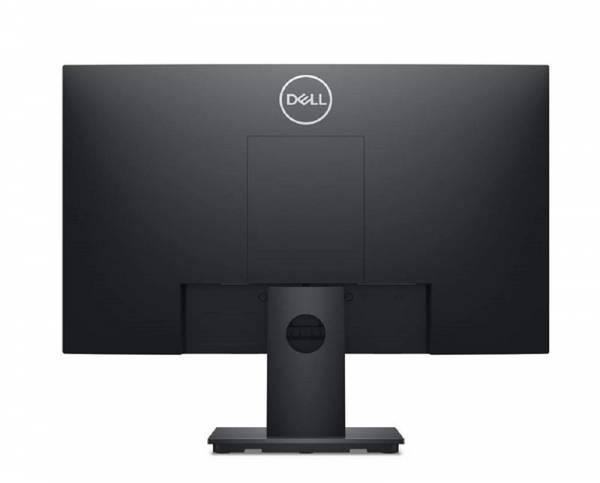 man-hinh-dell-e2020h-195inch-led2tmv12-1-vga-1-dp