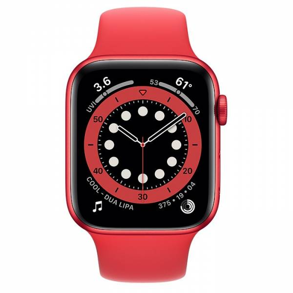 apple-watch-6-44mm-gps-vien-nhom-do-day-cao-su-do-chinh-hang-m00m3vn-a