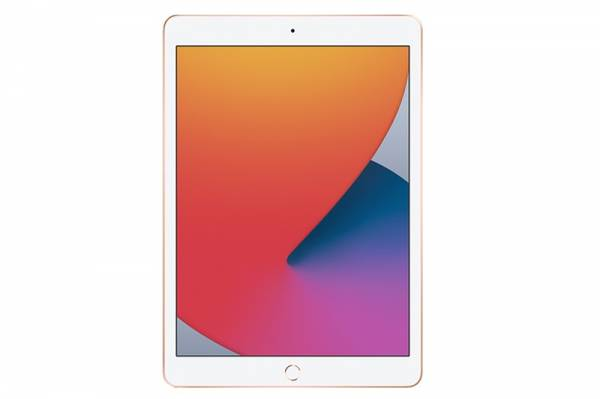 apple-ipad-102-inch-gen-8-wifi-32g-gold