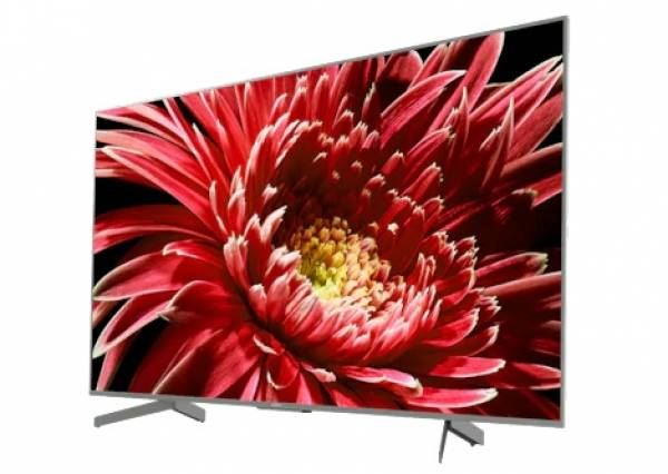 smart-tivi-sony-49-inch-49x8500g-s-4k-ultra-hdr-android-tv