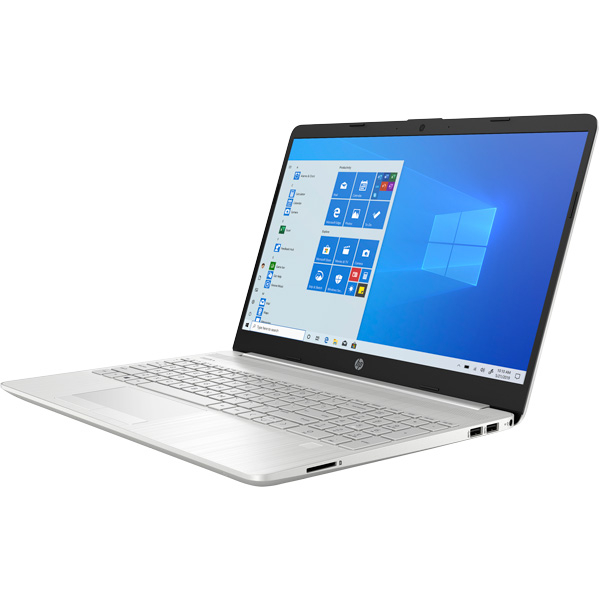 laptop-hp-15s-du1055tu-1w7p3pa-bac