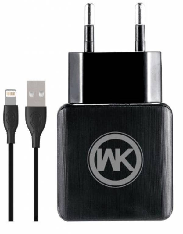 charger-wk-wp-u11-blanc-with-lightning-wire