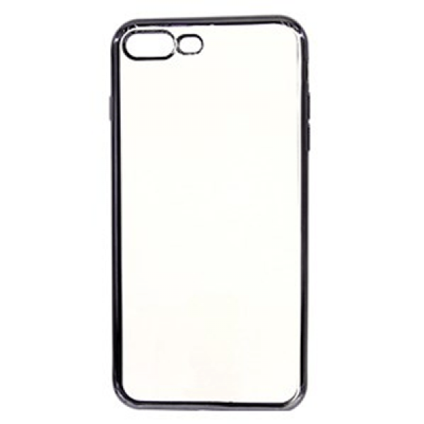 op-lung-trong-deo-ultra-thin-for-iphone-7