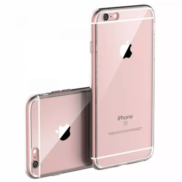op-lung-trong-deo-ultra-thin-for-iphone-6-plus
