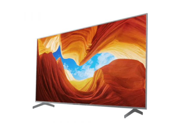 smart-tivi-4k-55-inch-sony-kd-55x9000h-s-hdr-android