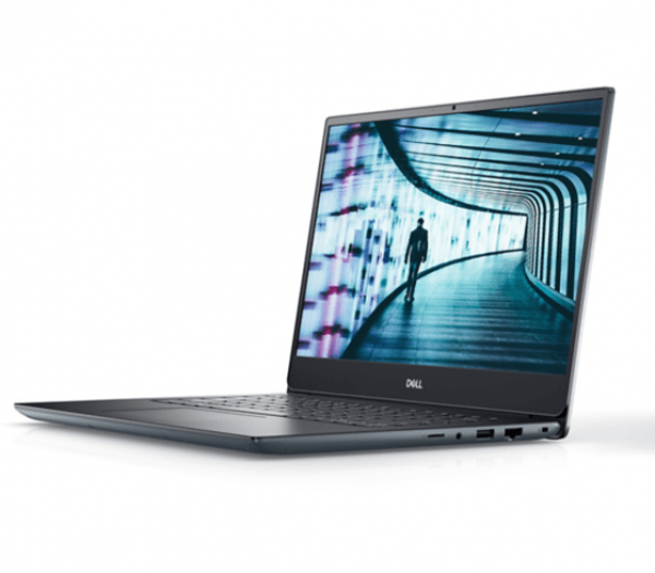 laptop-dell-vostro-5590-v5590a-p88f001n90a