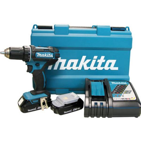 may-khoan-va-van-vit-dung-pin-makita-ddf482rae-18v