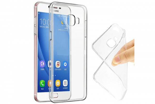 op-lung-trong-deo-ultra-thin-samsung-galaxy-j7-prime