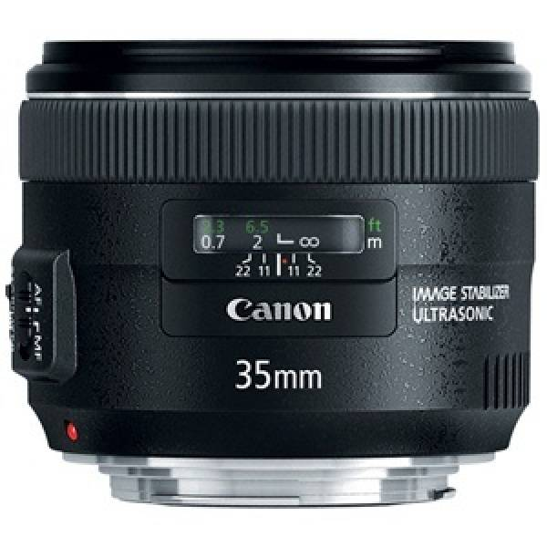 ong-kinh-canon-ef35mm-f-2-is-usm