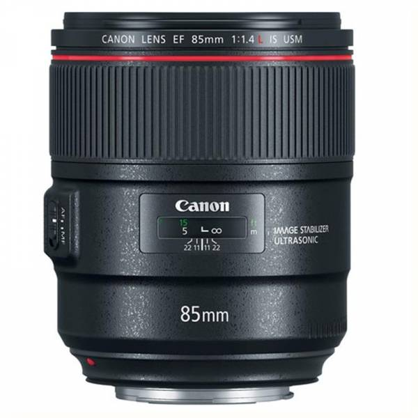 ong-kinh-canon-ef85mm-f-14l-is-usm