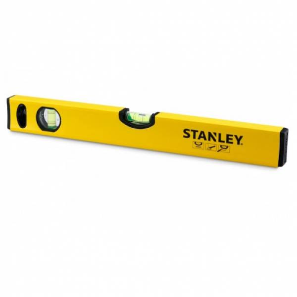 thuoc-thuy-stanley-stht43105-8-40-inch-100-cm