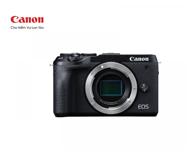 may-anh-canon-eos-m6-mark-ii-body-bk-sil-den-bac